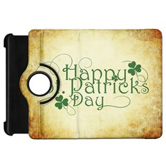 Irish St Patrick S Day Ireland Kindle Fire Hd 7
