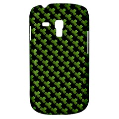 St Patrick S Day Background Galaxy S3 Mini