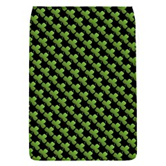 St Patrick S Day Background Flap Covers (s)