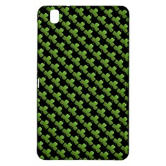 St Patrick S Day Background Samsung Galaxy Tab Pro 8 4 Hardshell Case