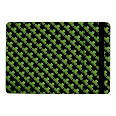 St Patrick S Day Background Samsung Galaxy Tab Pro 10.1  Flip Case