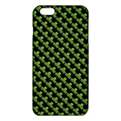 St Patrick S Day Background Iphone 6 Plus/6s Plus Tpu Case