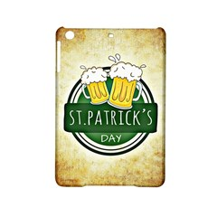 Irish St Patrick S Day Ireland Beer Ipad Mini 2 Hardshell Cases