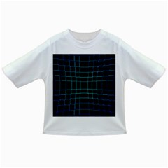Abstract Adobe Photoshop Background Beautiful Infant/toddler T Shirts