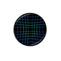 Abstract Adobe Photoshop Background Beautiful Hat Clip Ball Marker