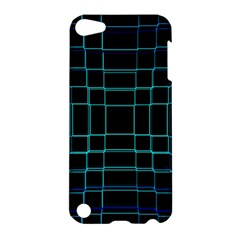 Abstract Adobe Photoshop Background Beautiful Apple Ipod Touch 5 Hardshell Case