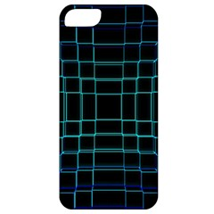 Abstract Adobe Photoshop Background Beautiful Apple iPhone 5 Classic Hardshell Case