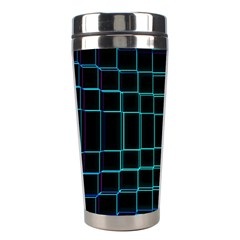 Abstract Adobe Photoshop Background Beautiful Stainless Steel Travel Tumblers