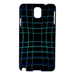 Abstract Adobe Photoshop Background Beautiful Samsung Galaxy Note 3 N9005 Hardshell Case