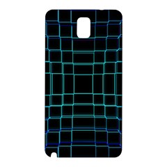 Abstract Adobe Photoshop Background Beautiful Samsung Galaxy Note 3 N9005 Hardshell Back Case