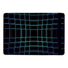 Abstract Adobe Photoshop Background Beautiful Samsung Galaxy Tab Pro 10.1  Flip Case