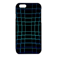 Abstract Adobe Photoshop Background Beautiful iPhone 6/6S TPU Case