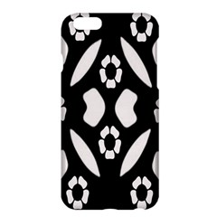 Abstract Background Pattern Apple iPhone 6 Plus/6S Plus Hardshell Case