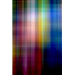 Colorful Abstract Background 5 5  X 8 5  Notebooks