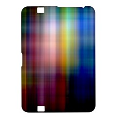 Colorful Abstract Background Kindle Fire Hd 8 9
