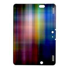 Colorful Abstract Background Kindle Fire HDX 8.9  Hardshell Case