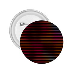 Colorful Venetian Blinds Effect 2.25  Buttons
