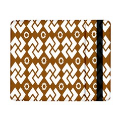 Art Abstract Background Pattern Samsung Galaxy Tab Pro 8.4  Flip Case