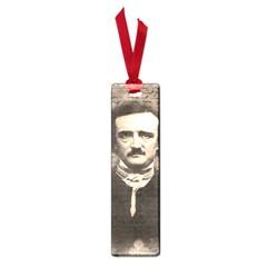 Edgar Allan Poe  Small Book Marks