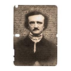 Edgar Allan Poe  Galaxy Note 1