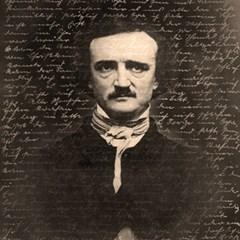 Edgar Allan Poe  Magic Photo Cubes