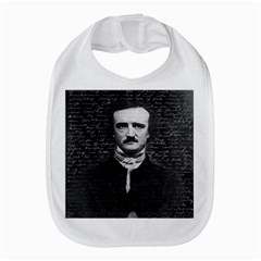 Edgar Allan Poe  Amazon Fire Phone
