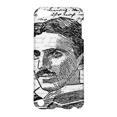 Nikola Tesla Apple iPod Touch 5 Hardshell Case