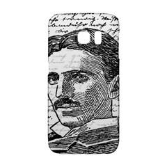 Nikola Tesla Galaxy S6 Edge