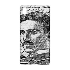 Nikola Tesla Sony Xperia Z3+