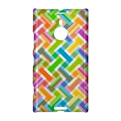Abstract Pattern Colorful Wallpaper Nokia Lumia 1520