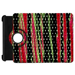 Alien Animal Skin Pattern Kindle Fire HD 7