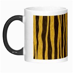 Seamless Fur Pattern Morph Mugs