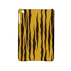 Seamless Fur Pattern iPad Mini 2 Hardshell Cases
