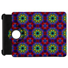 Abstract Pattern Wallpaper Kindle Fire HD 7