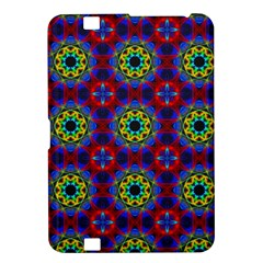 Abstract Pattern Wallpaper Kindle Fire HD 8.9