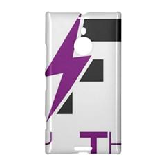 Original Logos 2017 Feb 5529 58abaecc49c40 (1) Nokia Lumia 1520