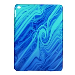 Vintage Pattern Background Wallpaper Ipad Air 2 Hardshell Cases