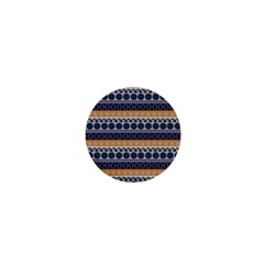 Abstract Elegant Background Pattern 1  Mini Buttons