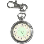 Seamless Abstract Background Pattern Key Chain Watches Front