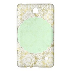 Seamless Abstract Background Pattern Samsung Galaxy Tab 4 (8 ) Hardshell Case