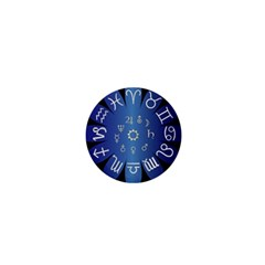 Astrology Birth Signs Chart 1  Mini Buttons