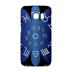 Astrology Birth Signs Chart Galaxy S6 Edge