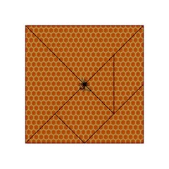 The Lonely Bee Acrylic Tangram Puzzle (4  X 4 )