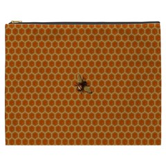 The Lonely Bee Cosmetic Bag (XXXL)