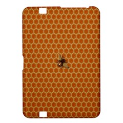 The Lonely Bee Kindle Fire Hd 8 9