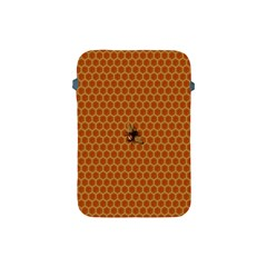 The Lonely Bee Apple iPad Mini Protective Soft Cases