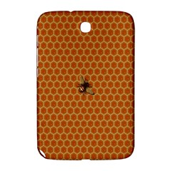 The Lonely Bee Samsung Galaxy Note 8 0 N5100 Hardshell Case
