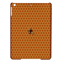 The Lonely Bee Ipad Air Hardshell Cases