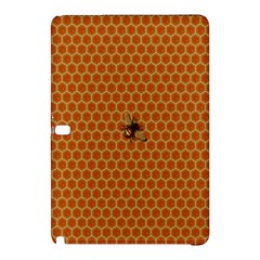 The Lonely Bee Samsung Galaxy Tab Pro 10 1 Hardshell Case