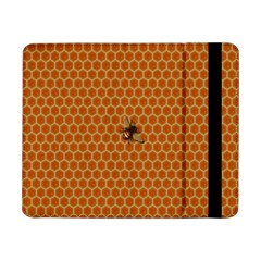 The Lonely Bee Samsung Galaxy Tab Pro 8 4  Flip Case